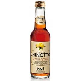 Chinotto 27.5 cl - Lurisia