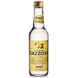Gazzosa 27.5 cl - Lurisia