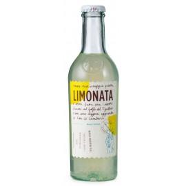 Limonata del Tigullio 25 cl - Niasca