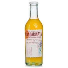 Mandarinata 25 cl - Niasca