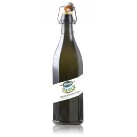 "Olio extravergine d'oliva ""Tappo Ermetico"" 100 cl - Alberti"