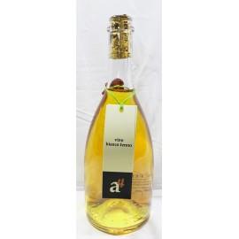 Vino fermo Sauvignon Az. Ag. Antonio Aldini 75 cl