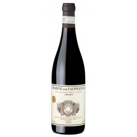 Amarone della Valpolicella classico 2013 D.O.C.G. Brigaldara 75 cl