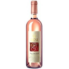 Pinot grigio Ramato i.g.t. Zeni 75 cl
