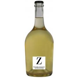 Vino Spumante Z frizzante sui lieviti 75 cl - Quartomoro