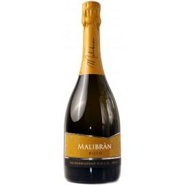 """Prosecco Valdobbiadene d.o.c.g. brut """"Ruio"""" 75 cl - Malibran"""
