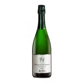 Blanquette de Limoux Brut Paul Herpe 75 cl