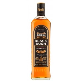 Irish Whisky Black Bush Bushmills 70 cl