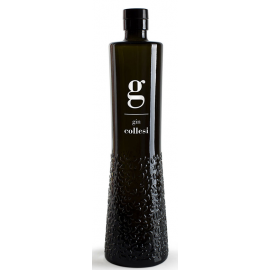 Gin Collesi 70 cl