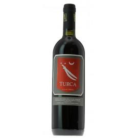 """Vino Rosso """"Turca"""" La Montecchia Conte Emo Capodilista 75 cl"""