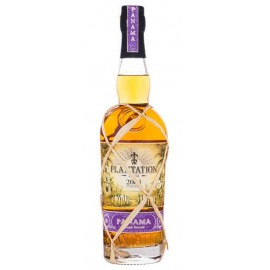 Rum Plantation Panama 2004 70 cl
