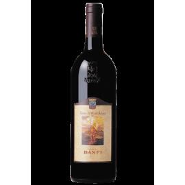 Rosso di Montalcino d.o.c. 75 cl - Banfi
