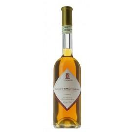 Vin Santo di Montepulciano d.o.c. 2011 50 cl - Lombardo