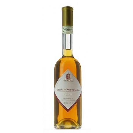 Vin Santo di Montepulciano d.o.c. 2011 Lombardo 50 cl