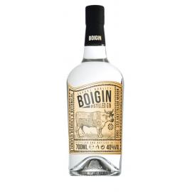 Gin Boigin 50 cl - Silvio Carta