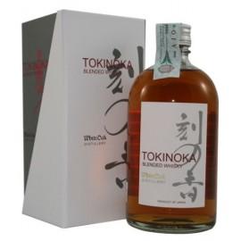 Whisky Blended White Oak 50 cl - Tokinoka