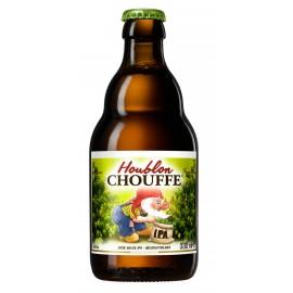Birra Chouffe houblon 33cl