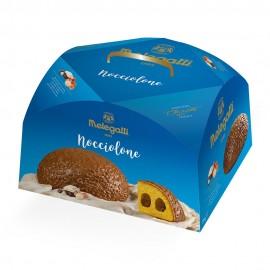 Torta Limoncello Melegatti 750 gr