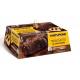 Tronchetto al cioccolato Tartufone Motta 750 gr