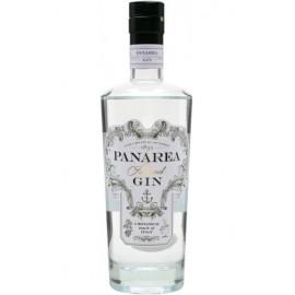 Gin island Panarea 70 cl