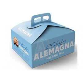 Colomba tradizionale Alemagna 1 Kg