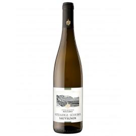 Sauvignon d.o.c. A.A. Gries Kellerei Bozen 75 cl - Cantina Bolzano