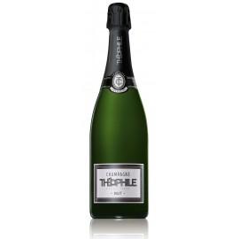 Champagne Brut Théophile 75 cl