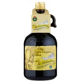 Olio extravergine d'oliva classico 100 cl - Colombara