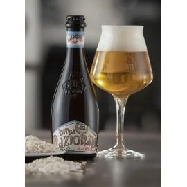 Birra Nazionale gluten free Baladin 33 cl