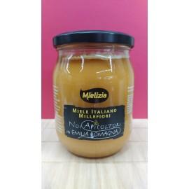 Miele di Millefiori Mielizia 700 gr