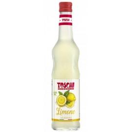 Sciroppo Limone 560 ml - Toschi
