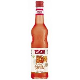 Sciroppo Easy allo Spritz 560 ml - Toschi