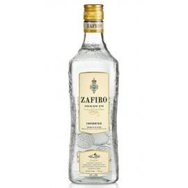 Gin Classic 70 cl - Zafiro