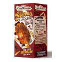 Stinco in salsa barbecue 850 gr - Casa Modena
