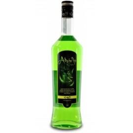 Absinthe green Yummy 70 cl