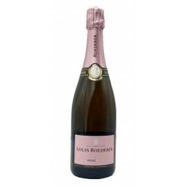Champagne Rosè Brut Vintage 2012 Louis Roederer 75 cl