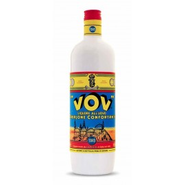 Liquore all'uovo Vov 70 cl