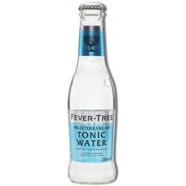 Acqua Tonica Mediterranean Tonic FEVER-FREE 20 cl