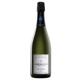 Champagne Nature Premier Cru Cuvée 75 cl - Desruets