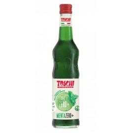 Drink Menta Zero+ 560 ml - Toschi