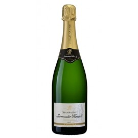 Champagne Brut Tradition Larnaudie Hirault 75 cl