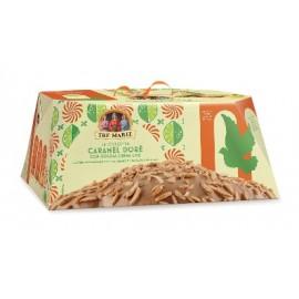Colomba Caramel Dorè Tre Marie 900 gr