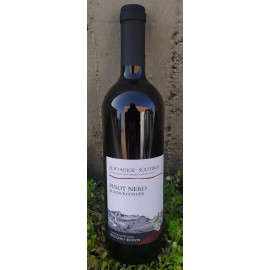 Pinot nero Alto Adige d.o.c. Santa Maddalena Gries 75 cl