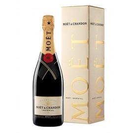 "Champagne Brut ""Moët Impérial"" Moët & Chandon 75 cl"