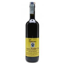 Nocino 70 cl - Pedroni