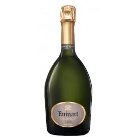 """Champagne Brut """"R de Ruinart"""" 75 cl - Ruinart"""