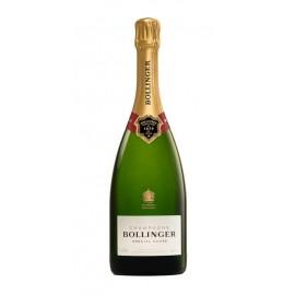 Champagne Brut Special Cuvée 75 cl - Bollinger