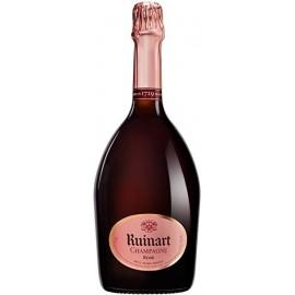 Champagne Brut Rosé Ruinart 75 cl