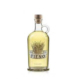 Liquore al fieno 70 cl - Marzadro