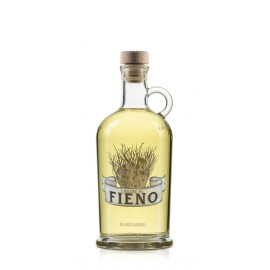 Liquore al fieno Marzadro 70 cl